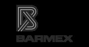 logo-Barmex