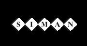 logo-SIMAN