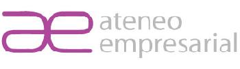 logo_ateneo_381_x_80