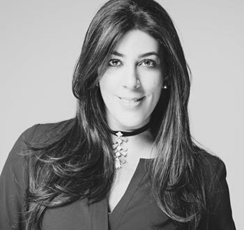 Maria Julia Cadena