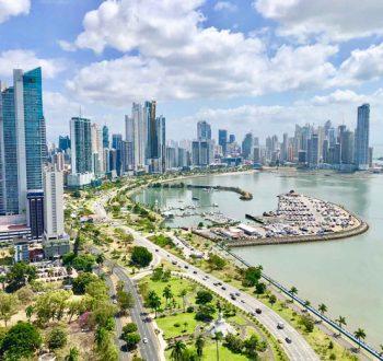 Inspiral Panamá